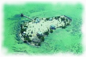 Cayo Espanto is a luxurious private island destination for the discerning traveler seeking quality accommodations, first class service. This idyllic island offers beautiful beaches, tropical sun, fantastic scuba-diving and mysterious Mayan ruins, waiting for you in Belize!
