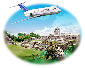 How to get to Belize - Information on Discount Flights to Belize, Central America