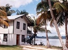 Chaa Creek Cottages, Jungle Lodge, Inland Expeditions and Spa - pioneers in natural history travel to Belize.